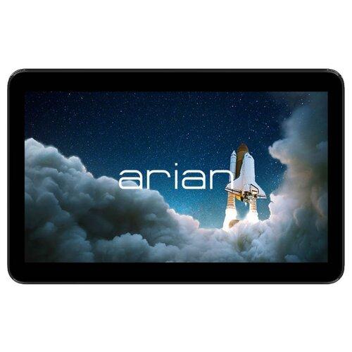 Планшет Arian Space 100 4Gb планшет