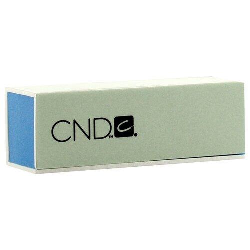 CND Блок для полировки Glossing cnd