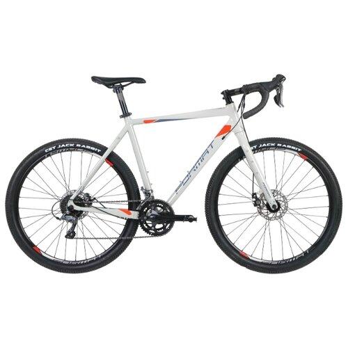 Дорожный велосипед Format 5221 велосипед format 7732 2015