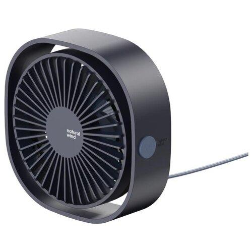 Настольный вентилятор Baseus