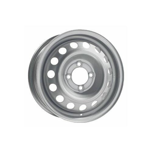 Фото - Колесный диск Next NX-030 ключ динамометрический зубр 64081 030