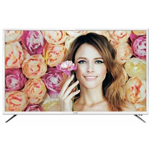 Телевизор BBK 32LEM-1037 TS2C