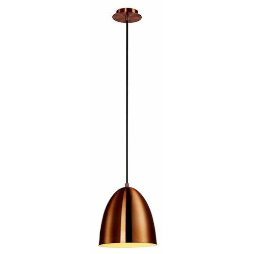 встраиваемый светильник slv 113161 SLV Para Cone 133009 E27