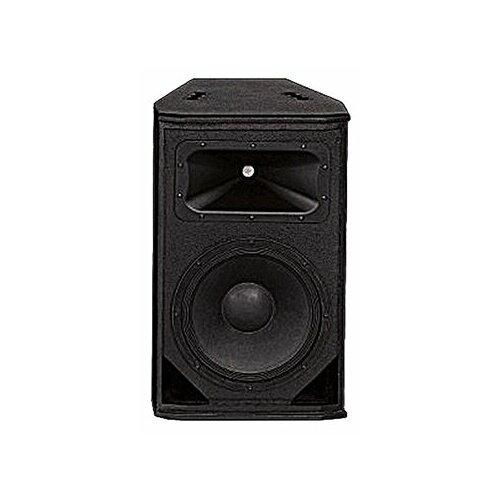 Акустическая система XLine ZL-12 акустическая система xline