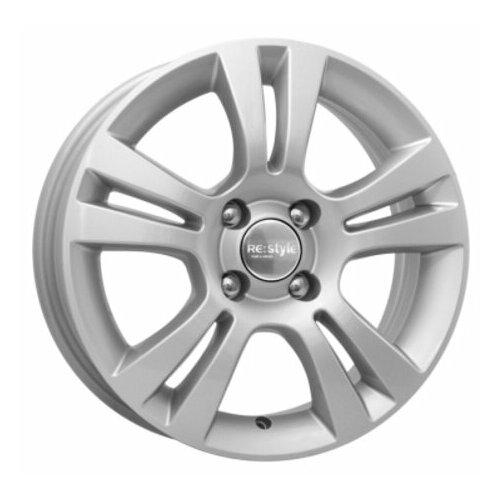 Колесный диск K&K КС445 15_Corsa колесный диск k