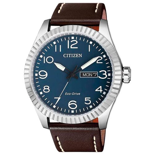 Наручные часы CITIZEN BM8530-11L наручные часы citizen ca0590 58e