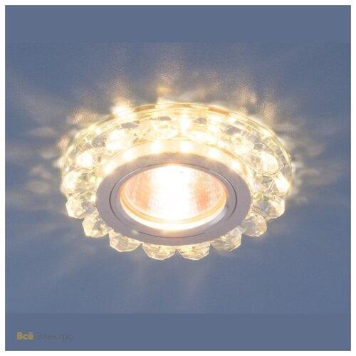 Светильник Elektrostandard 6036 светильник elektrostandard 4690389102967