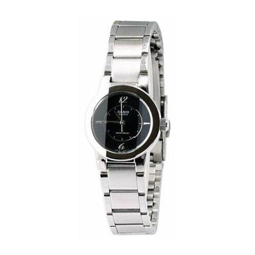 Наручные часы CASIO LTP-1230D-1C casio ltp 1230d 1c