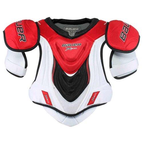 Защита груди Bauer Vapor X800 защита bauer шорты bauer x900 взрослые