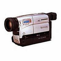 Видеокамера Panasonic NV-RS7