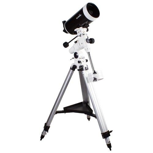Фото - Телескоп Sky-Watcher BK MAK127 телескоп sky watcher bk 1149eq1