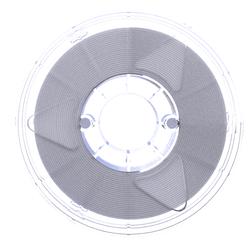 PLA PRO пруток Cyberon 1.75 мм натуральный