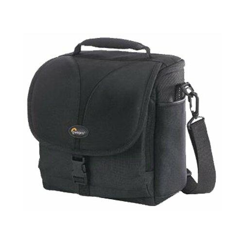 Фото - Универсальная сумка Lowepro универсальная сумка hakuba