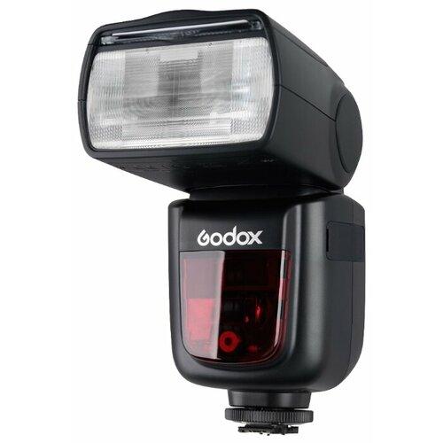 Фото - Вспышка Godox V860IIC for Canon вспышка студийная godox ds300ii