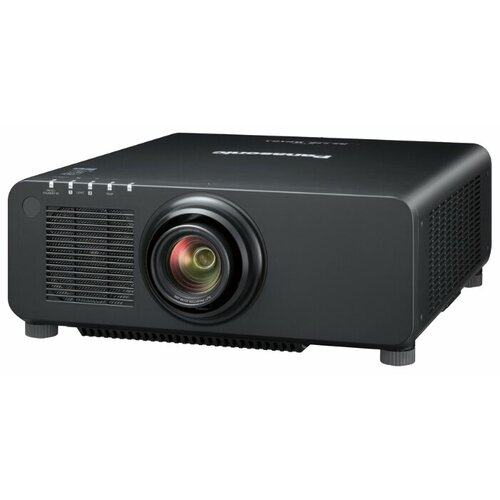 Фото - Проектор Panasonic PT-RZ770 проектор