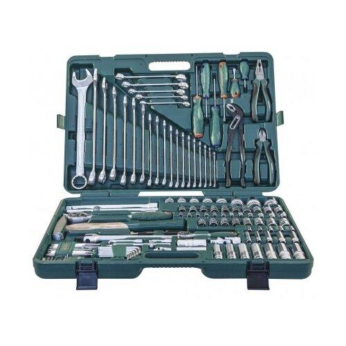 Набор инструментов JONNESWAY ножовка jonnesway mhs100ag