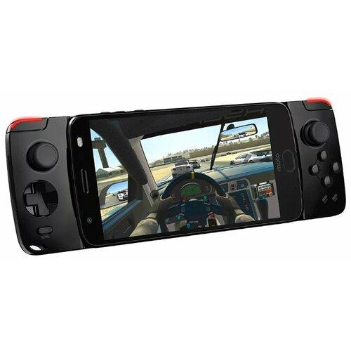 Геймпад Motorola Moto Gamepad геймпад nintendo switch pro controller