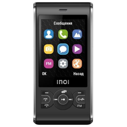 Телефон INOI 249S телефон