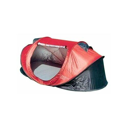 Палатка Bestway 67439 bestway