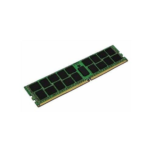 Оперативная память 32 ГБ 1 шт.