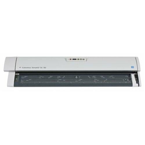 Сканер Colortrac SmartLF SC 36e smartlf sg 36e