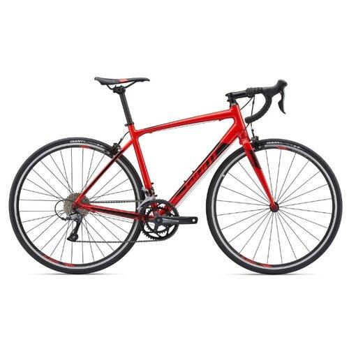 Шоссейный велосипед Giant велосипед giant rapid 1 2018