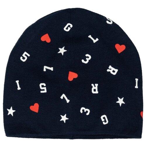Шапка Gulliver шапка gulliver gulliver gu015cbbtwk1