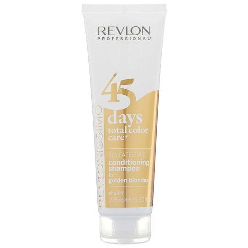 Revlon Professional of revlon revlon moisturestain