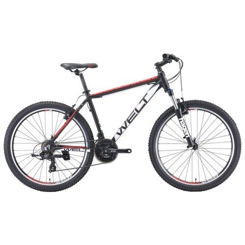 Горный MTB велосипед Welt Ridge велосипед welt rockfall 1 0 27 2019