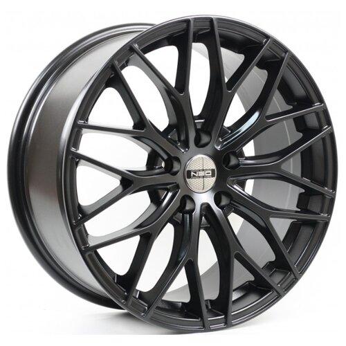 Фото - Колесный диск Neo Wheels 840 кеды мужские vans ua sk8 mid цвет белый va3wm3vp3 размер 9 5 43