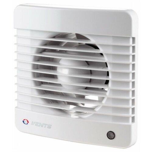Вытяжной вентилятор VENTS 100