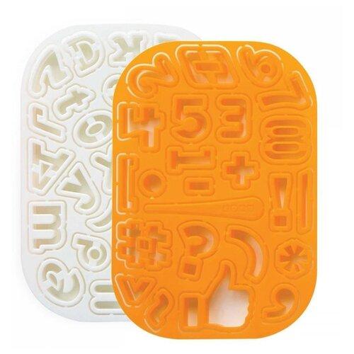 Форма для мороженого ZOKU набор форм для льда zoku mixology