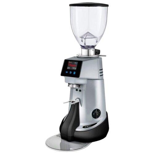 Кофемолка Fiorenzato F83 E XGi