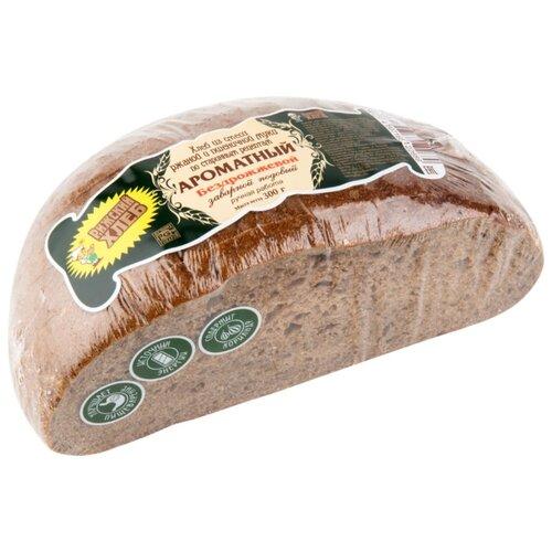 Рижский ХЛЕБ Хлеб Ароматный