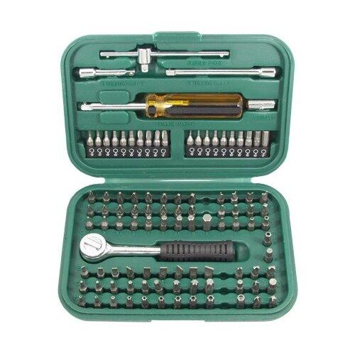 Набор инструментов AIST тележка aist 90003504