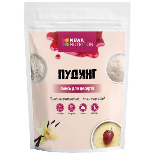 Фото - Смесь для десерта NEWA biotech nutrition vitabolic 30 таб