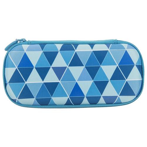 ZIPIT Colorz Box zipit рюкзак grillz backpacks