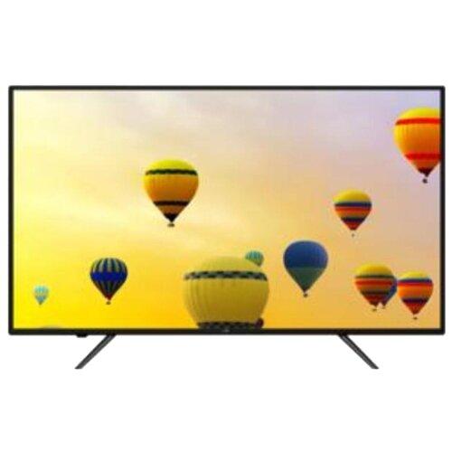 Фото - Телевизор JVC LT-40M680 40 2019 телевизор