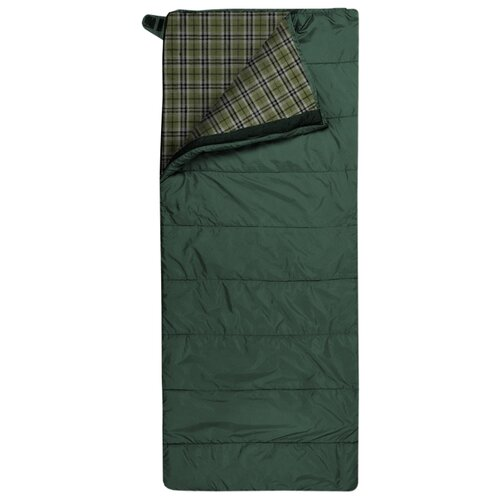 Спальный мешок TRIMM Tramp 185 спальный мешок high peak ovo