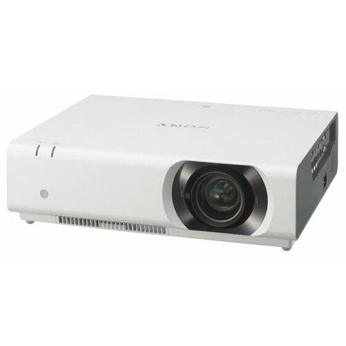 Фото - Проектор Sony VPL-CH375 проектор sony vpl vw270 black