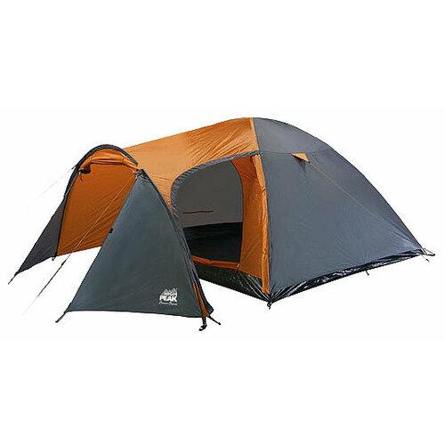 Палатка High Peak Kira 4 костюм спортивный kira mesyats kira mesyats mp002xw15hjy