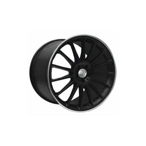 Фото - Колесный диск Replay B206 колесный диск replay mr243