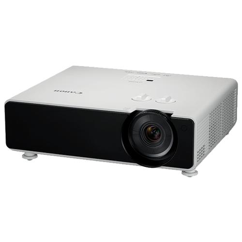 Фото - Проектор Canon LX-MU500Z проектор canon lx mu500 белый [1033c003]