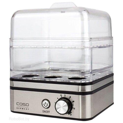 Яйцеварка Caso ED 10