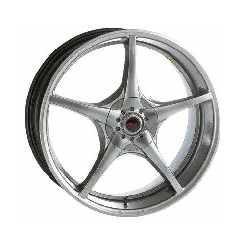 Фото - Колесный диск Kosei Racer колесный диск kosei evo d racer