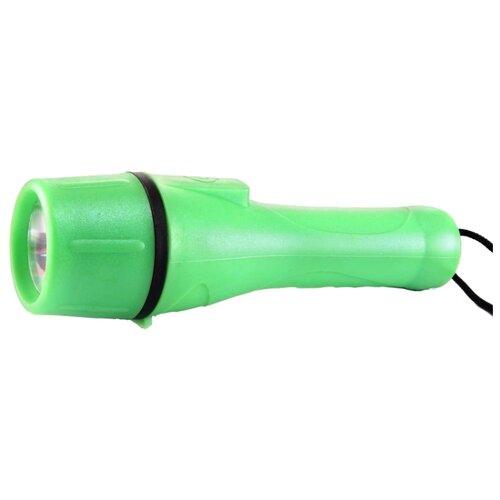 Ручной фонарь Яркий Луч Е1-206 зарядное устройство яркий луч folomov a4
