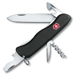 Нож многофункциональный VICTORINOX Nomad (11 функций)