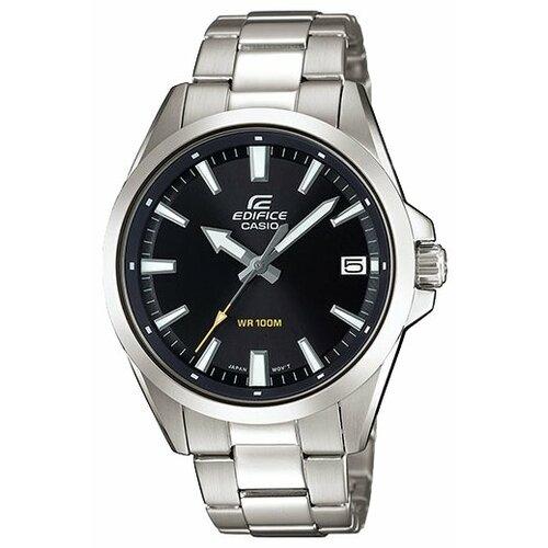 Наручные часы CASIO EFV-100D-1A casio efv 100d 2a