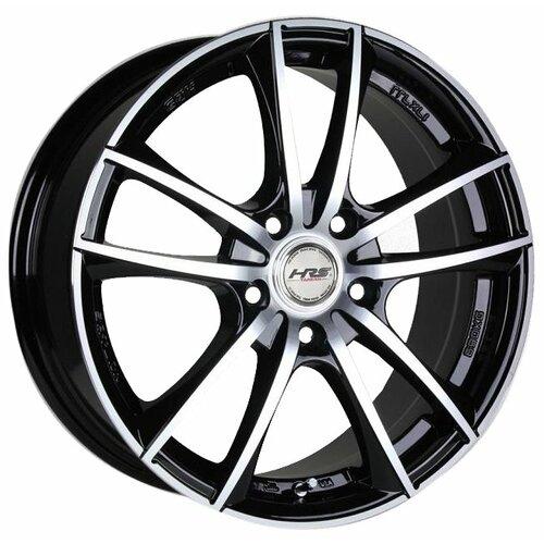 Фото - Колесный диск Racing Wheels H-505 колесный диск racing wheels h 577