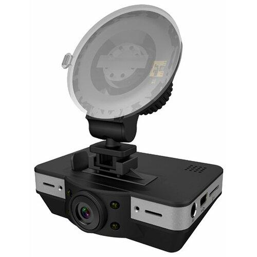 Фото - Видеорегистратор Intego VX-710HD видеорегистратор intego kite